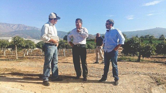 La Fundación ETEA refuerza su presencia en Centroamérica