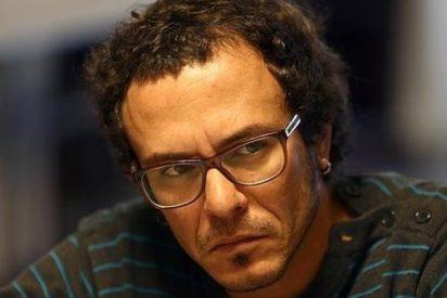 La Audiencia de Cádiz empapela a Kichi por injuriar gravemente al PP