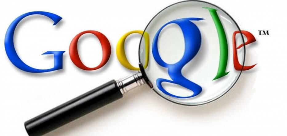 Las 10 curiosas maneras de usar Google que quizá no conoces
