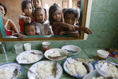 Temor al hambre en México por el exceso de inflación