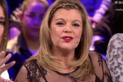 Disgustos Vasile S.A.: El debate de 'GH VIP' de Telecinco no puede con 'El Peliculón' de Antena 3