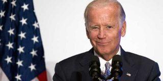 Joe Biden pinta el Ejército de arcoíris: las Fuerzas Armadas de EEUU volverán a admitir transexuales