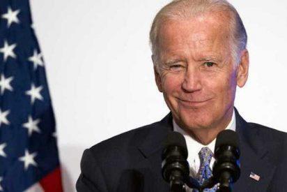 Joe Biden se impuso sobre Bernie Sanders en las primarias demócratas de Arizona, Illinois y Florida