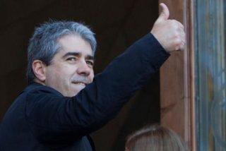 Si hay justicia, a Homs se le debería