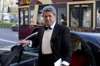 Federico Trillo revela que fue él quien pidió dejar de ser embajador en Londres