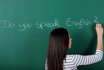 El CIS revela las claves del problema que los españoles tenemos con el inglés