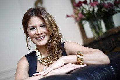 GH VIP: Telecinco le pasa la primera factura a Ivonne Reyes por decir que en la cadena de Vasile hay tongo