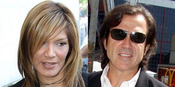 Insólito: Pepe Navarro no es el padre del hijo de la montajista de Ivonne Reyes