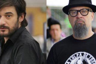 Manuel Jabois y otros 'chicos Cebrián' que rabiaron con la condena del Supremo al cantante César Strawberry