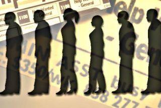El Govern se apunta por la cara el tanto de la creación de empleo en 2016