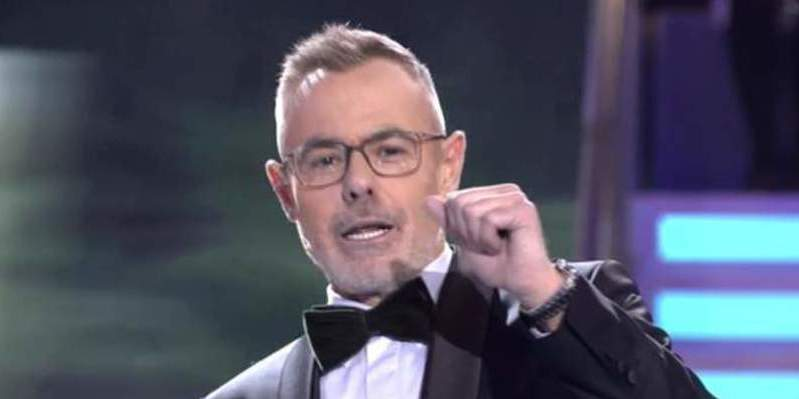 'GH VIP' vive el peor estreno de su vida y hace bajar 6 puntos a Telecinco