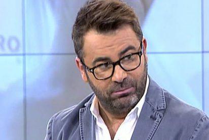 Vasile va a necesitar más que a un Jorge Javier Vázquez para resucitar 'Sálvame'