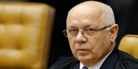 La muerte en accidente aéreo del juez que supervisaba la investigación de corrupción en Petrobras