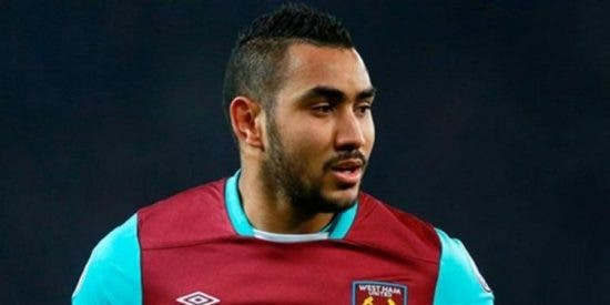 Jugador de West Ham jura por su pene que si no lo venden, se autolesiona