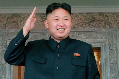 Corea del Norte desafía al mundo con una nueva prueba nuclear inminente