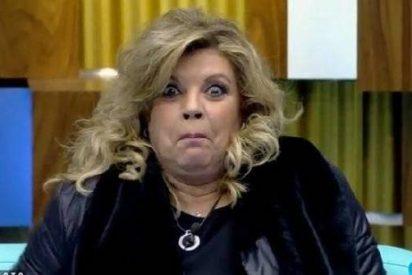 GH VIP: Así se ha arruinado Terelu Campos