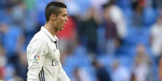 La estrella del Real Madrid que manda callar a Cristiano Ronaldo