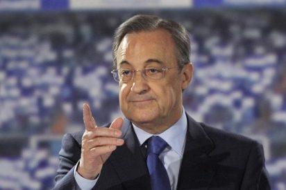 La estrella que reniega de su fichaje por el Real Madrid