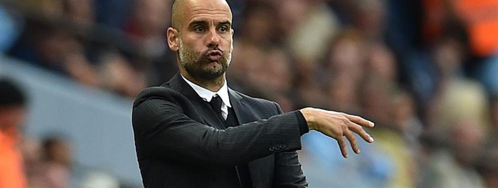 La increíble reflexión de Guardiola: Así se siente cuando sus equipos ganan