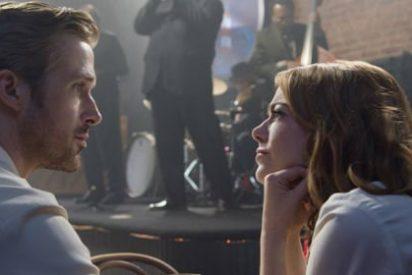 'La ciudad de las estrellas-La La Land': La inyección de optimismo que necesitábamos