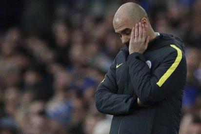 La tremenda oferta del fútbol chino por dos cracks del Manchester City
