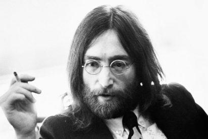 Mítico: John Winston Lennon