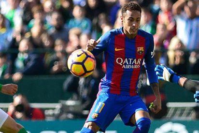 Las cinco claves de un nuevo tropiezo que le puede costar la Liga al Barça