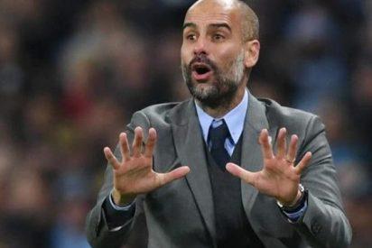 Las declaraciones de Guardiola que más han sorprendido a Claudio Bravo