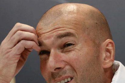 Las Palmas ficha a la peor pesadilla del Real Madrid