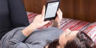 La venta de libros digitales en español creció un 43 por ciento el año pasado en España