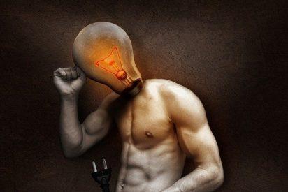 El precio de la electricidad cae hoy en España hasta 61,42 euros por MWh