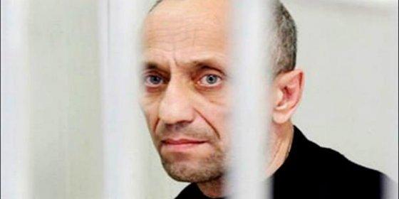 El sanguinario 'hombre lobo' de Siberia que ha matado a 82 mujeres