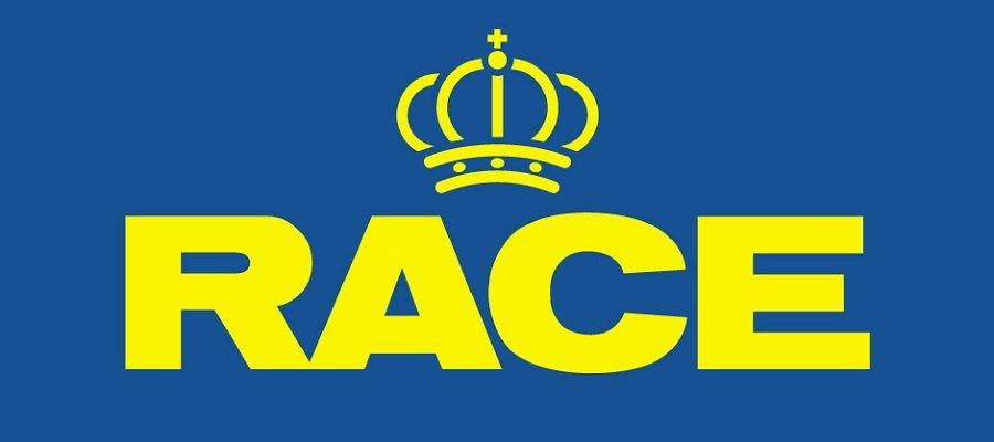 El RACE pide un pacto de Estado para bajar las víctimas en carretera