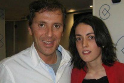 A la desequilibrada que intento asesinar a la mujer de Paco González le caen 20 años en un psiquiátrico
