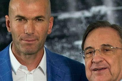 Los cinco fichajes (por cinco salidas) a ejecutar por el Real Madrid en 2017