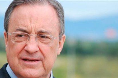 Los dos 'desertores' del PSG que ponen en alerta a Barça y Real Madrid