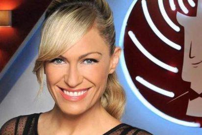 'Fiasco' de Luján Argüelles: CuatroTV retira 'Tú, yo y mi avatar' tras sólo dos emisiones