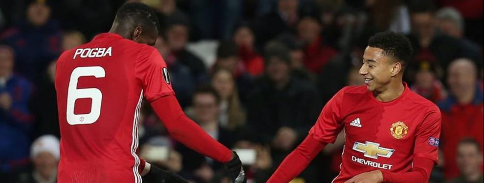 Manchester United VS. Liverpool: el encuentro de la fecha en Inglaterra