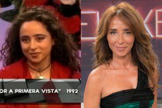 María Patiño y su obsesión absoluta por la cirugía estética: ¿Cuál ha sido su último retoque?