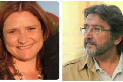 """El Plural celebra el despido de un periodista por """"machista"""" pero fulmina a una columnista por criticar a Susana Díaz"""