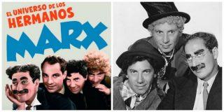 Hermanos Marx: una guía para no perderse (si no le gusta, no tenemos otra)
