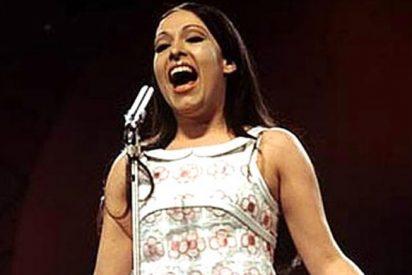 ¿Por qué España no gana Eurovisión, desde hace tanto tiempo?
