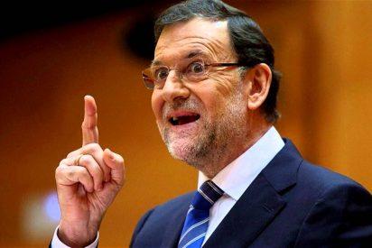 Los 'cutre progres' del cine español intentan imponer sus gustos a Rajoy