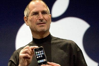 10 años con el iPhone