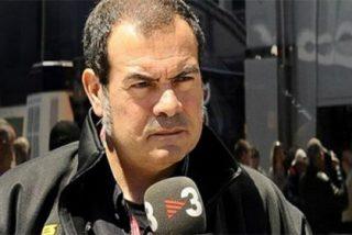 Ira y estupefacción con la narración en GOL TV del independentista Josep Lluís Merlos