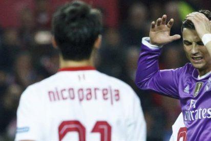 Messi destroza a Cristiano Ronaldo: ¡La frase más salvaje retrata a CR7!