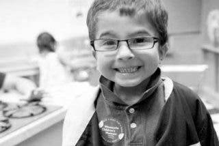 El niño que ha muerto porque sus padres prefirieron rezar en vez de llevarlo al hospital