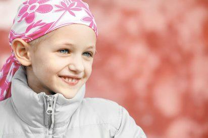 Los casos de cáncer crecen alarmantemente en España