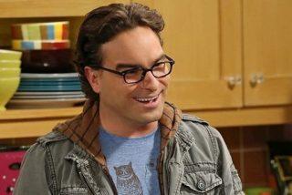 El secreto de Leonard Hofstadter en 'The Big Bang Theory'