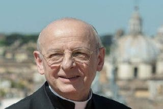 El Opus Dei apuesta por la continuidad: Fernándo Ocáriz, nuevo prelado